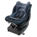 Concord Ultimax I-Size Isofix цвет Deep Water Blue