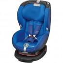 Maxi-Cosi Rubi XP цвет Electic Blue