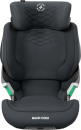 8741550110_2019_maxicosi_carseat_toddlercarseat_koreproisize_grey_authenticgraphite_front_0.png