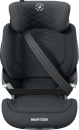 8741550110_2019_maxicosi_carseat_toddlercarseat_koreproisize_grey_authenticgraphite_quickandeasybuckleup_front_0.png