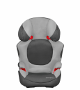 8756401110_2019_bebeconfort_carseat_childcarseat_rodixpfix_grey_dawngrey_fixedimage_front.png