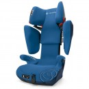 Concord Transformer X Bag Isofix цвет Ocean Blue