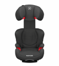 8751739110_2019_maxicosi_carseat_childcarseat_rodiairprotect_black_frequencyblack_fixedimage_front.png