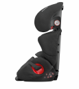 8751739110_2019_maxicosi_carseat_childcarseat_rodiairprotect_black_frequencyblack_fixedimage_side.png