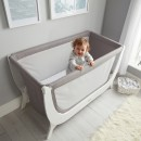 Girl-in-Cot-Image-min.jpg