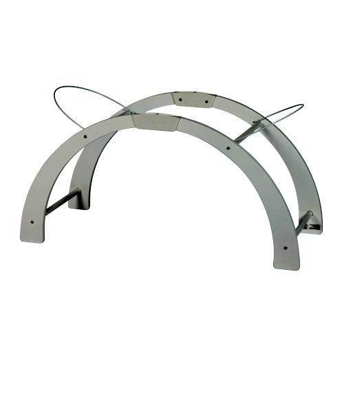 Підставка Shnuggle Curve Stand для люльки Shnuggle Moses