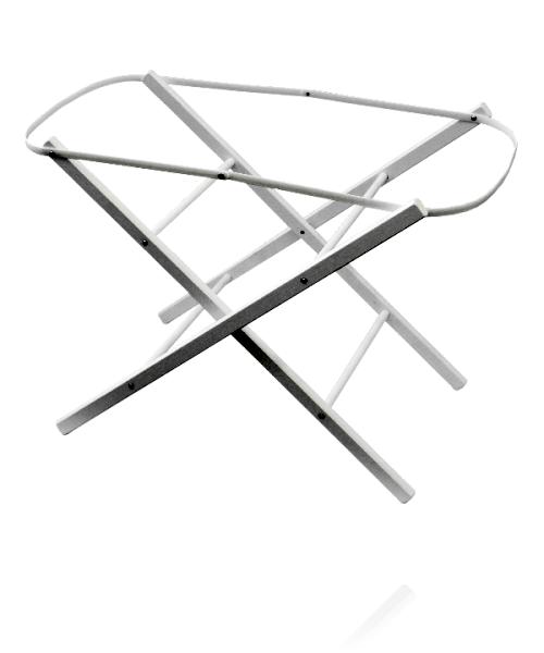 Підставка Shnuggle Folding Stand для люльки Shnuggle Moses