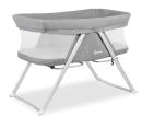 Кровать Lionelo Vera цвет Grey