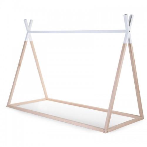 Каркас кроватки Childhome Tipi 90 x 200 cm