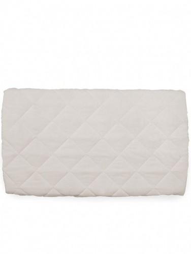 Hauck матрас Bed Me 120x60 cm