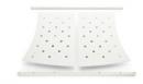 Расширение Stokke Sleepi Junior цвет White