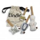 house-of-elodie-toys-elodie-details__2_1000px.jpg