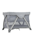 senaaire_frost_right_angle_bassinet.png