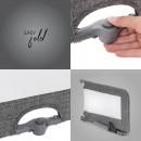 bdm-595770-hauck-sleep-n-safe-plus-safety-accessory-melange-grey-15774218946.jpg
