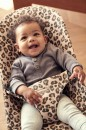 eng_pl_BABYBJORN-Bouncer-Bliss-MESH-Anthracite-Leopard-Fabric-Seat-for-Baby-Bouncer-Balance-Bliss-Beige-Leopard-Cotton-9375_9.jpg