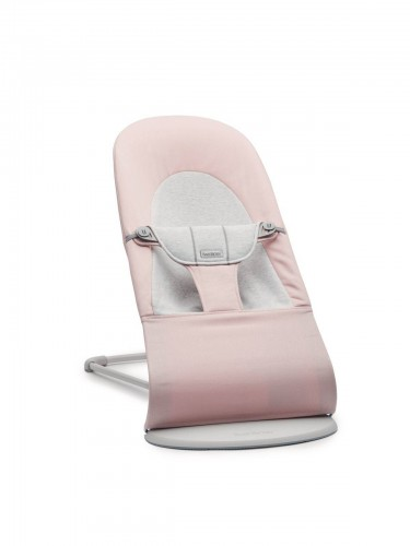 Light Pink/Grey