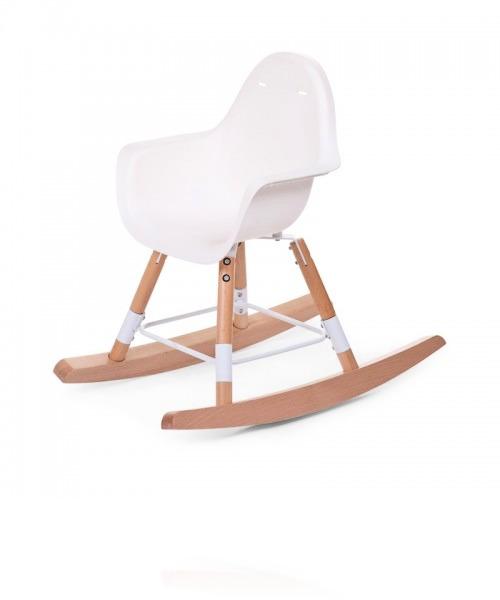 Полозья для стульчика Evolu 2