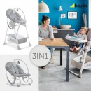 01-665503.part10.sit-n-relax-3in1_stretch-grey.jpg