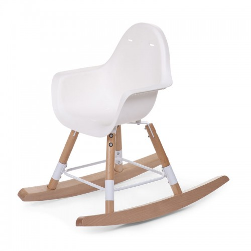 Childhome полозья-дуги Natural для стула Evolu 2