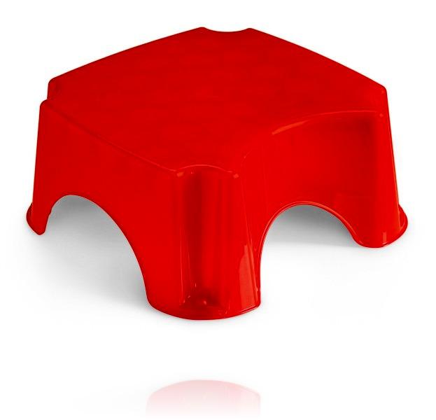 Крісло-підставка Cam Step колір u22