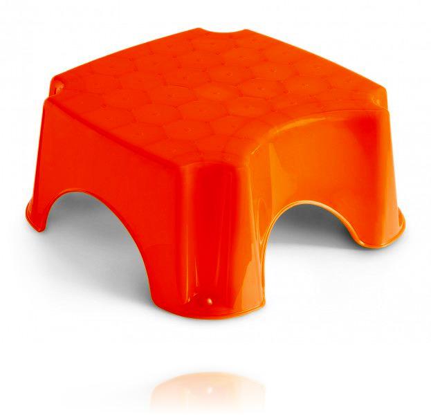 Крісло-підставка Cam Step колір u23