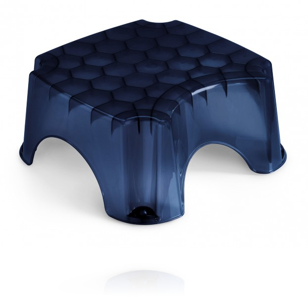 Крісло-підставка Cam Step колір u27