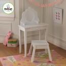 pol_pl_Drewniana-Biala-Toaletka-z-siedzeniem-Kidkraft-13009-904_8.jpg