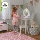 pol_pl_Drewniana-Biala-Toaletka-z-siedzeniem-Kidkraft-13009-904_9.jpg
