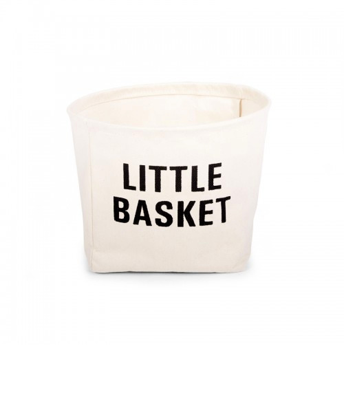 Корзина Childhome Kids цвет Little Basket