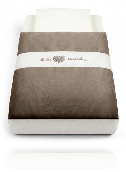 Комплект постельного белья Gullami колір 145/148