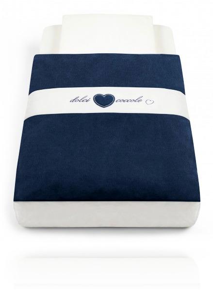 Комплект постельного белья Gullami колір 146