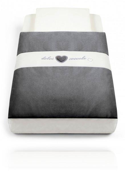Комплект постельного белья Gullami колір 147