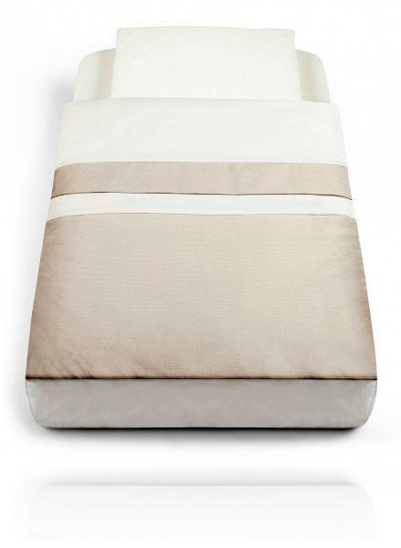 Комплект постельного белья Gullami колір 150
