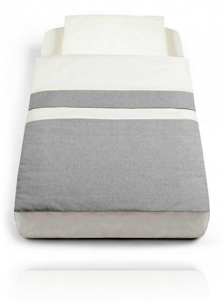 Комплект постельного белья Gullami колір 151
