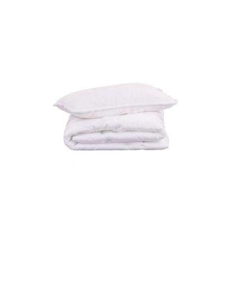 Плед и подушка Effiki 70x100 см