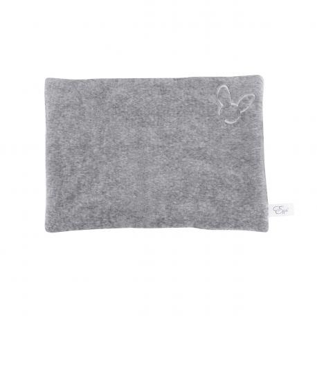 Подушка с вышивкой Effiki 25x35 см