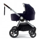 14858660885777v7000_ocarro_carrycot_dark_navy_on_chassis1.jpg