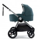 14858658705777x0600_ocarro_carrycot_blue_mist_on_chassis1.jpg