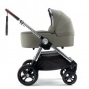 14858673735777x0500_ocarro_carrycot_sage_green_on_chassis1.jpg