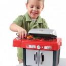 Step2 Детский Mini Grill со светом и звуком 812500