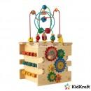 pol_pl_Kostka-Edukacyjna-XXL-Kidkraft-Activity-Cube-63298-1859_1.jpg
