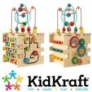 pol_pl_Kostka-Edukacyjna-XXL-Kidkraft-Activity-Cube-63298-1859_3.jpg