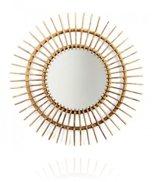 Зеркало Childhome Aura 90 см