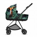 cybex-2019-mios-carry-cot-lux-fashion-edit-birds-of-paradise-p2696-21585_image.jpg