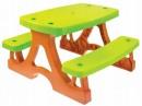 Детский игровой столик Mochtoys Piknik 10722