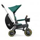 doona-liki-trike-s5-5RI1-Racing-Green-2.jpg