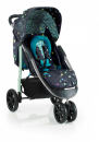 Web_COSATTO_BUSY_STROLLER_ELECTRO_2_RGB-423x600.png