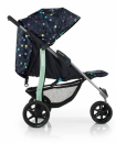 Web_COSATTO_BUSY_STROLLER_ELECTRO_3_RGB-487x600.png