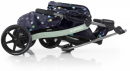 Web_COSATTO_BUSY_STROLLER_ELECTRO_4_RGB-600x330.png
