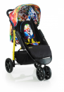 Web_COSATTO_BUSY_STROLLER_SPECTROLUXE_2_RGB-423x600.png